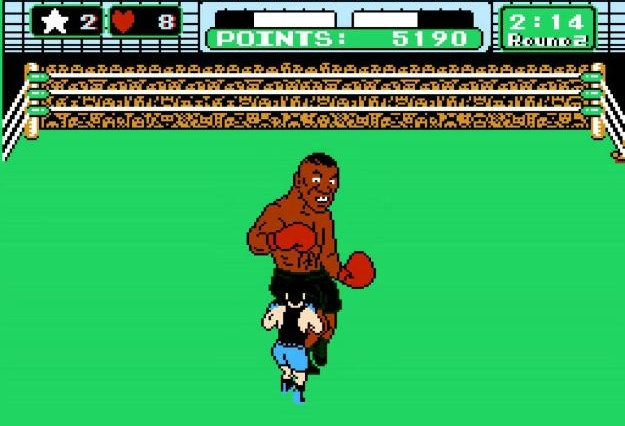 mike-tyson-punch-out-2-640x426-c