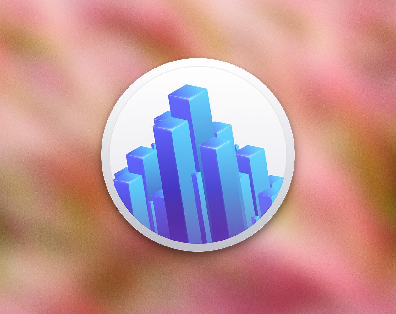 WALTR для OS X: подружит iOS с MKV и FLAC