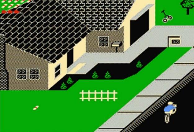 paperboy-640x426-c