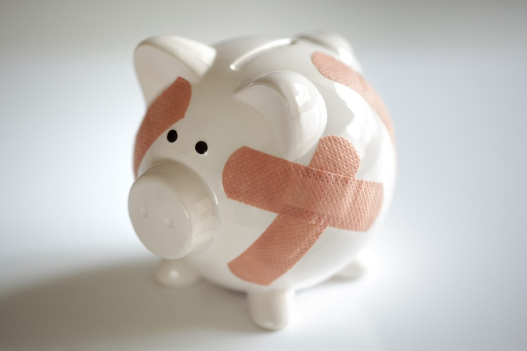 Рефинансирование кредита - что это такое и что значит простыми словами