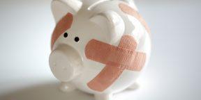 Что такое рефинансирование кредита, или Как минимизировать долги