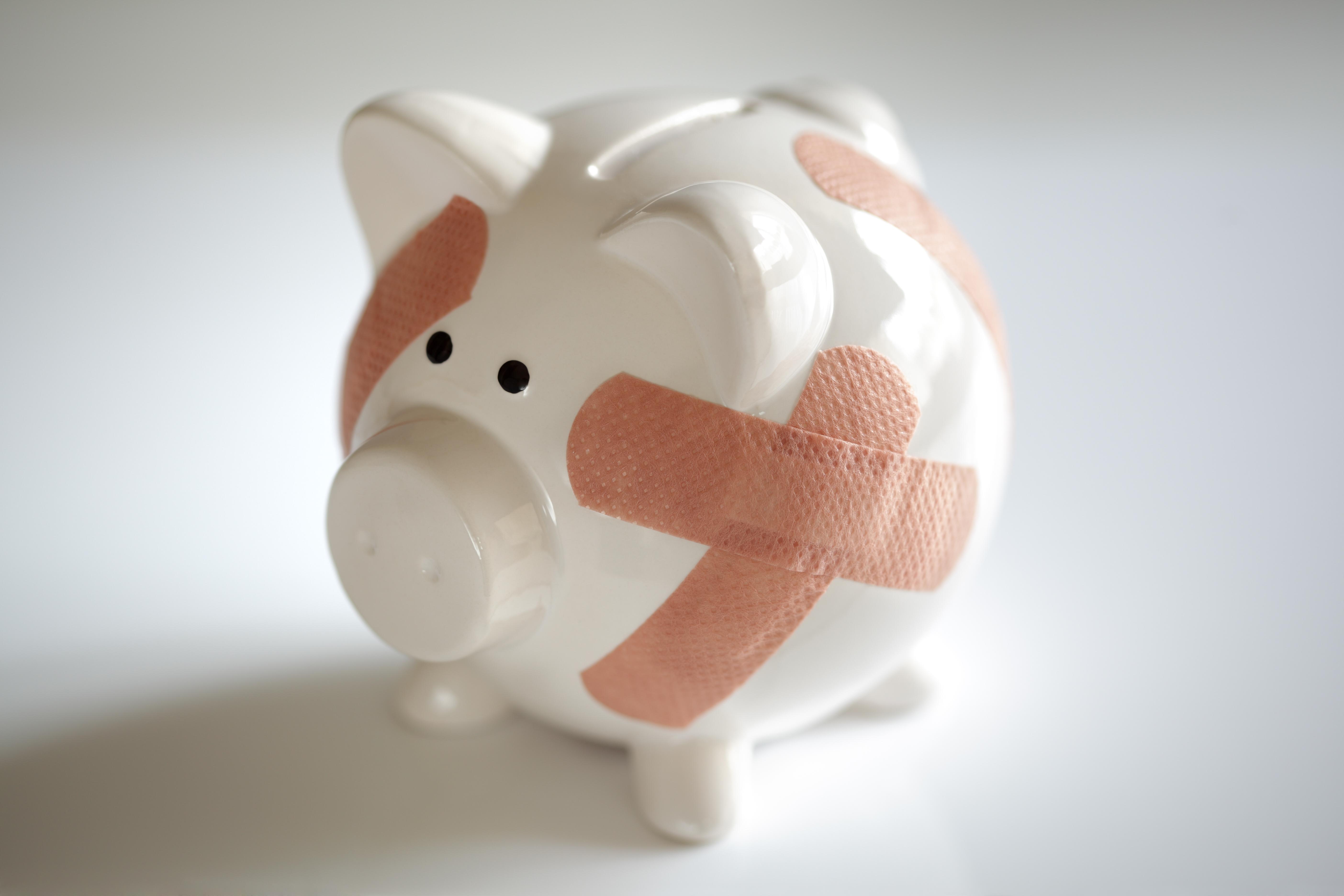 Узнаем, что значит предварительно одобрен кредит.