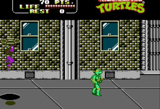teenage-mutant-ninja-turtles-ii-640x426-c