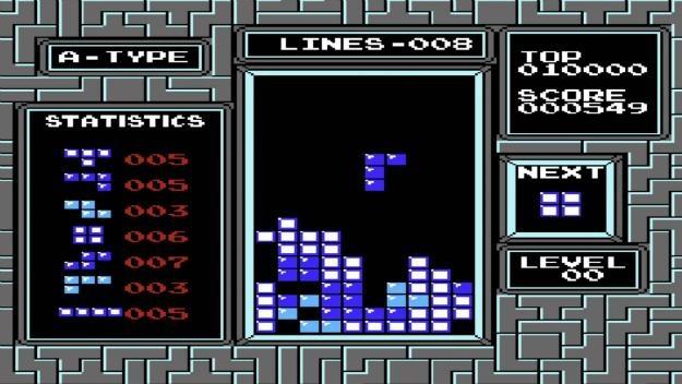 tetris-6-640x426-c