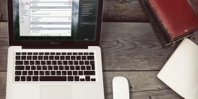 Things — безупречный менеджер задач для iOS и OS X, оправдывающий свою цену