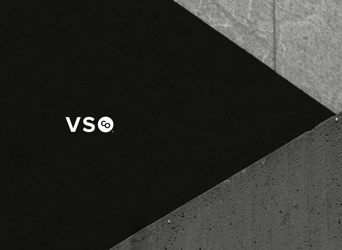 VSCOcam 4.0 для iOS получил версию для iPad, обновленный UI и многое другое