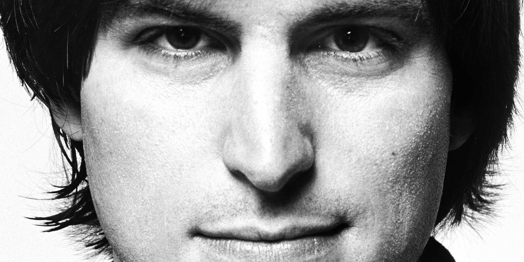 5 уроков Стива Джобса, к которым мы так и не прислушались