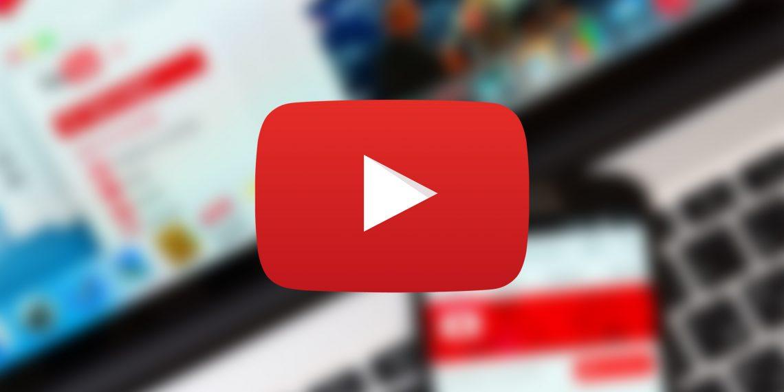 Видео на ютубе вроде секса фото 60-580
