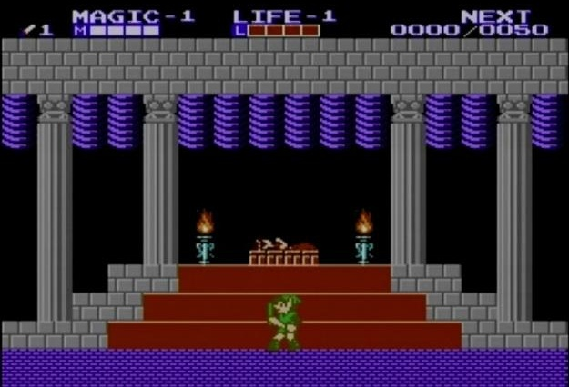 zelda-2-adventure-of-link-640x426-c