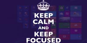 Keep Focused — лёгкий и удобный Pomodoro-таймер для Windows