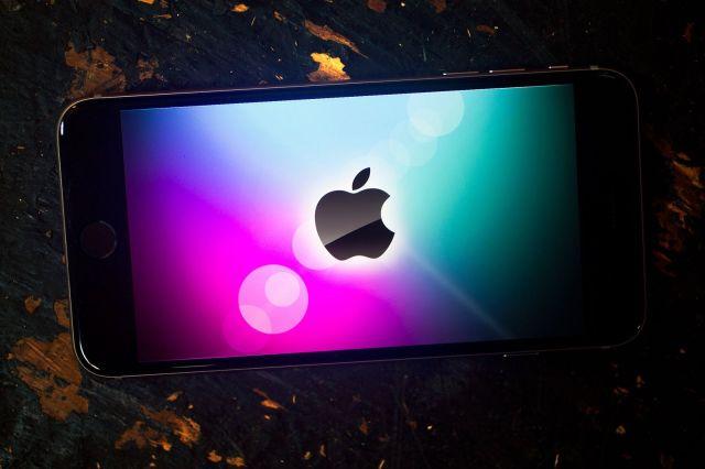 12 самых значимых моментов Apple за 2014 год