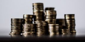 7 лучших способов отслеживать курс валют на iOS и Mac