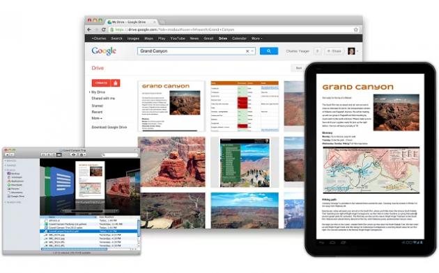 Лучшие приложения для Chrome 2021 года по версии Лайфхакера