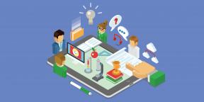 10 бесплатных онлайн-курсов от Coursera, которые вы сможете пройти в январе