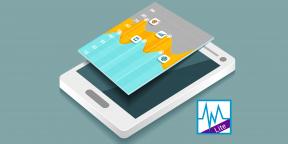 System Monitor поможет узнать всё о вашем смартфоне