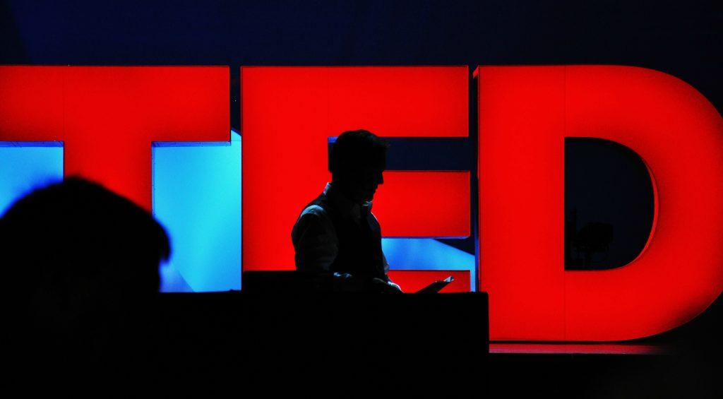10 лучших видео TED, которые позволят взглянуть на жизнь по-новому