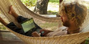Советы «Манн, Иванов и Фербер» о том, как устроить себе комфортный домашний офис
