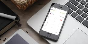 Stacks 2 —самый функциональный конвертер валют для iOS