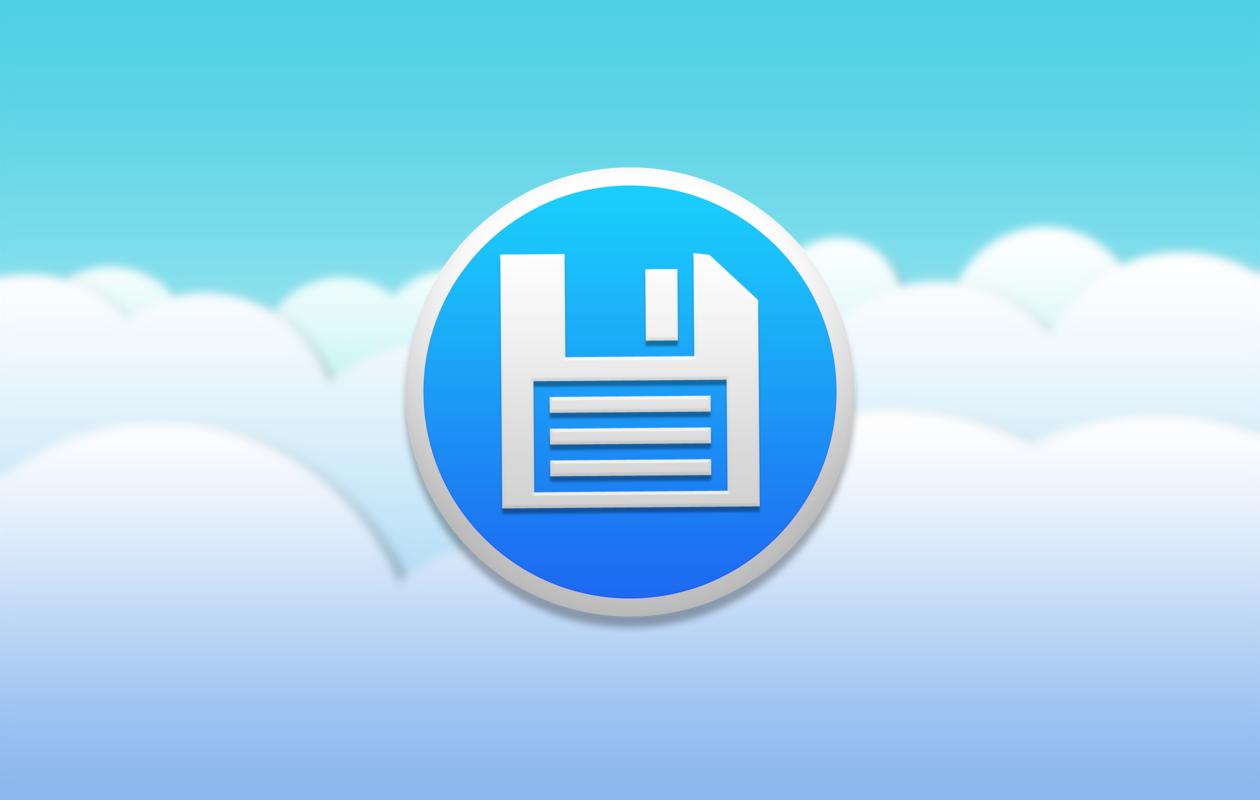 CRAX Commander – Лучшая альтернатива Total Commander для OS X