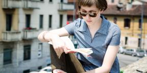 Почему стоит читать книги только в оригинале и не верить переводчикам: мнение читателя