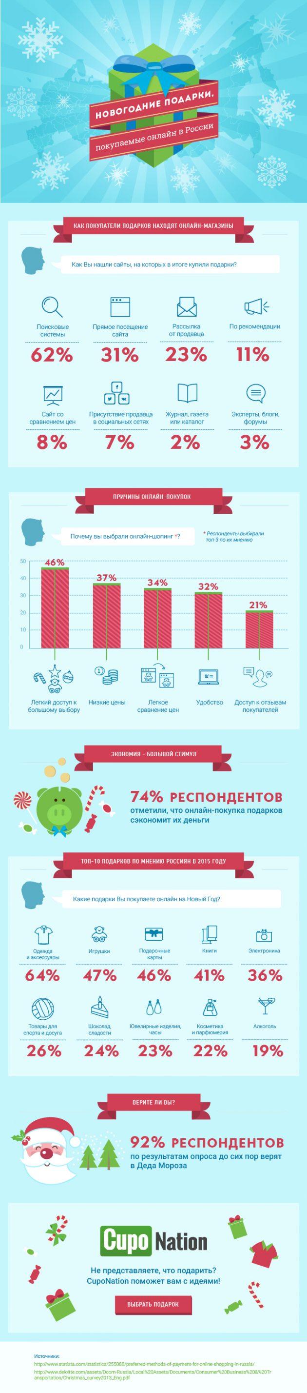 Infographic-01 (1)