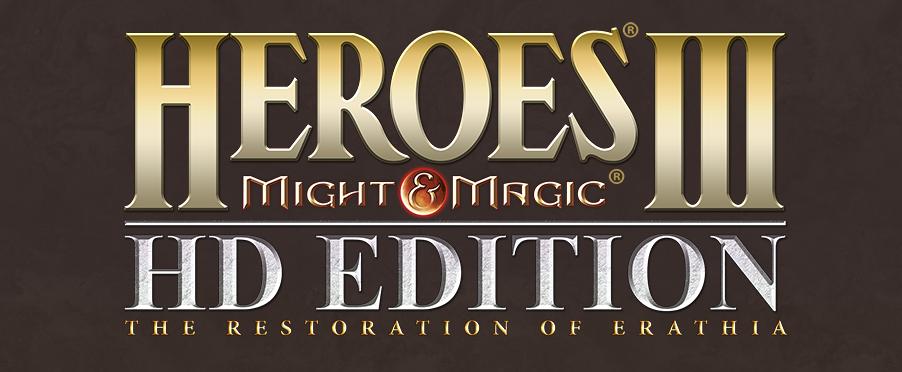 «Герои Меча и Магии III» для iPad выйдут в начале следующего года