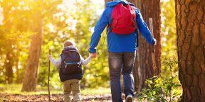 19 советов, которые пригодятся вашему ребёнку