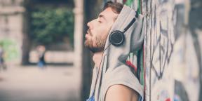 13 признаков того, что вы интроверт, даже если не знаете об этом