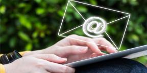 5 правил отправки email, которые повысят ваши шансы на ответ