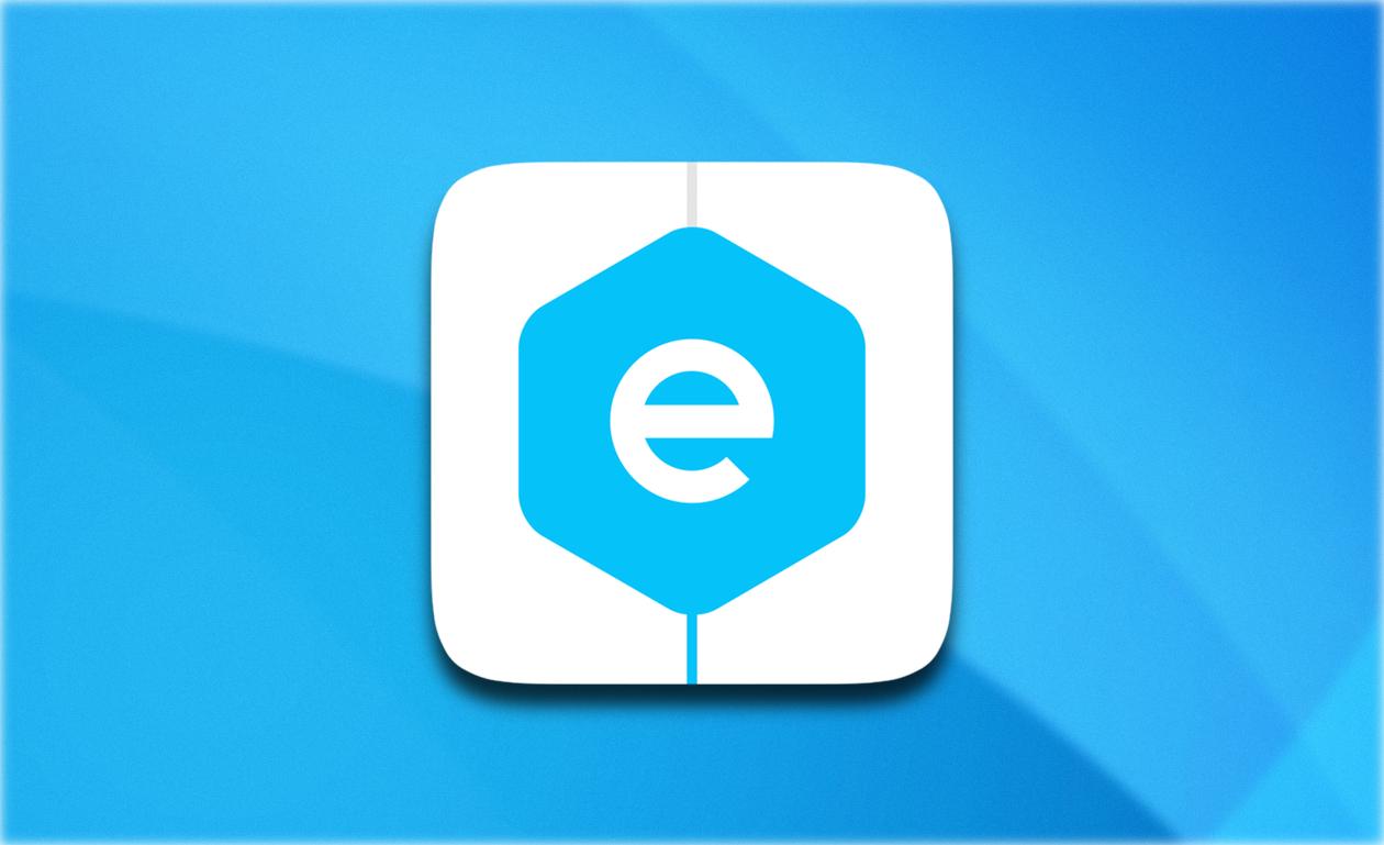 Elevate - прекрасный тренажер для мозга и лучшее приложение 2014 года