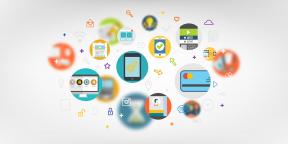 Как настроить свой телефон для работы с MasterCard Mobile PayPass