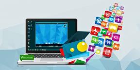 Как запускать Android-приложения на Windows и Mac