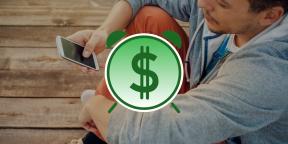 Time is Money покажет, сколько на самом деле стоит ваш новый смартфон