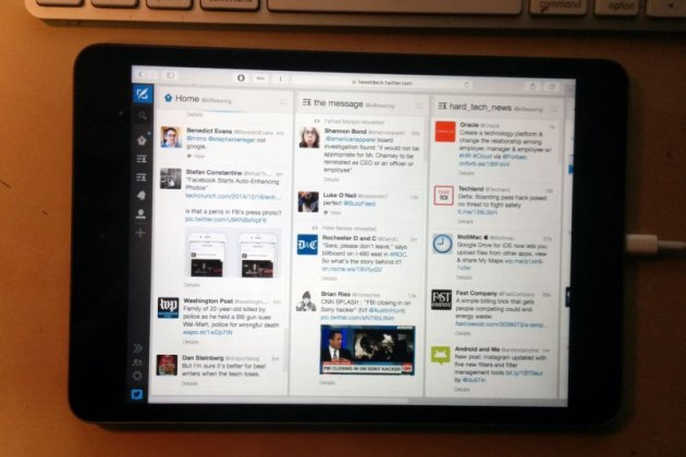 safari-running-tweetdeck-on-my-ipad
