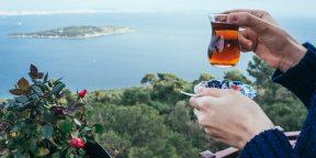 Такой разный чай: секреты напитка от чайного эксперта