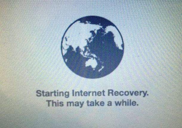 starting-internet-recovery-mac-os-x-610x432