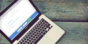 Zenlist —простой менеджер задач прямо в браузере