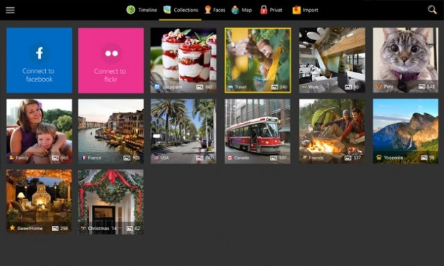 zzphoto-screen-1-collections