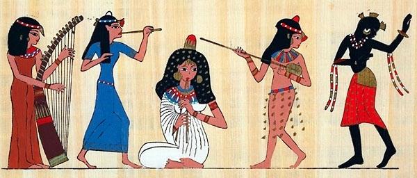 Nubia pipí