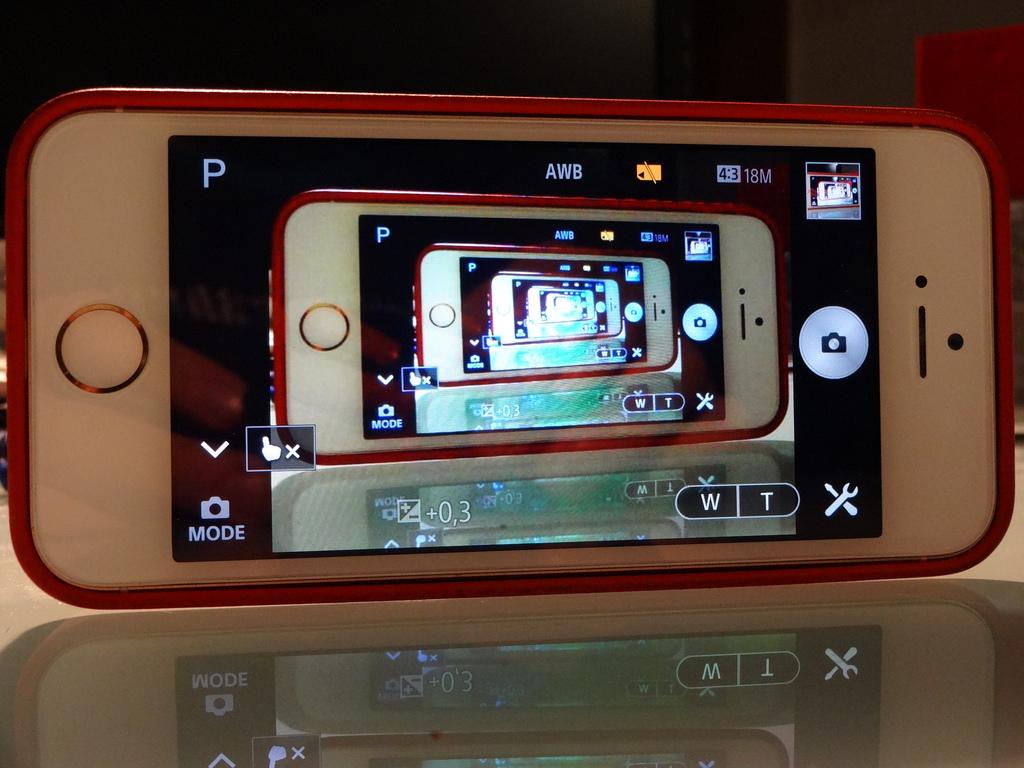 10 iOS-приложений, которые помогут быстро удалить фотографии