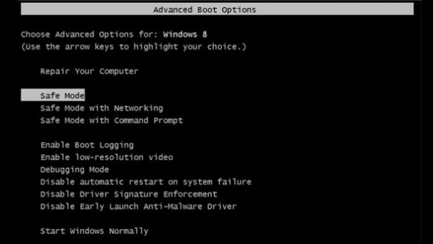 Как отключить обновление Windows, поломавшее вашу систему