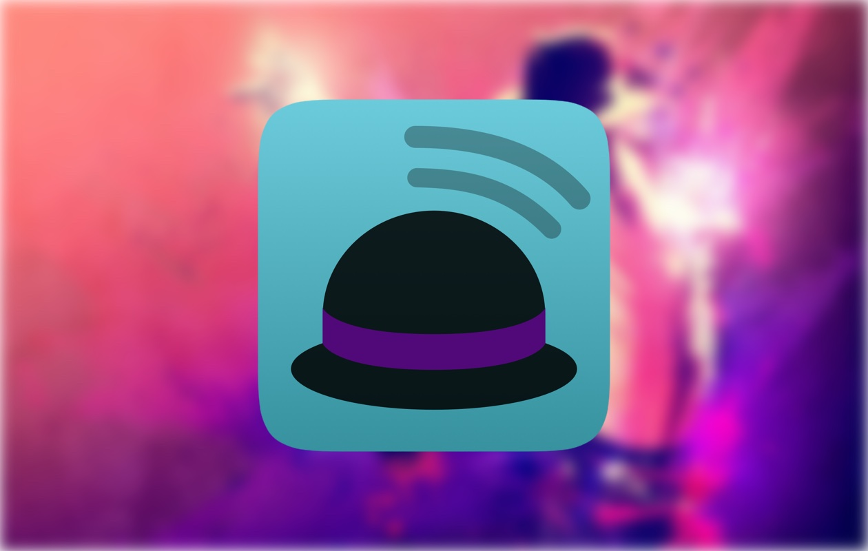 Alfred Remote автоматизирует работу с Mac через iOS-устройства