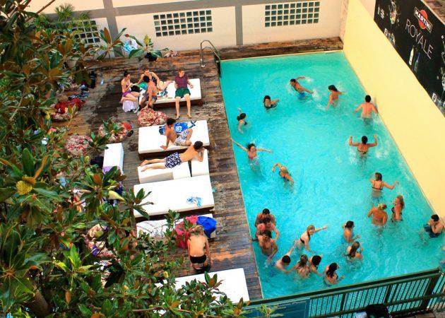 Plus Hostel 3