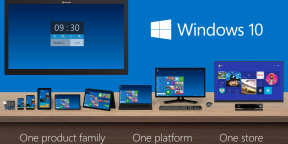 Cortana, мультиплатформенность, стриминг игр с Xbox One и другие нововведения Windows 10
