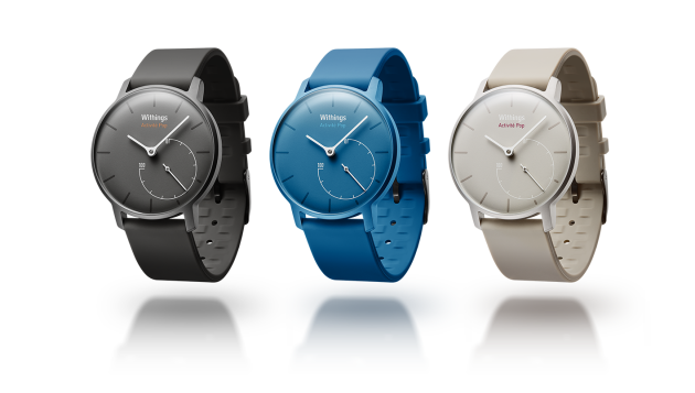 Withings_Activit-Pop_range-630x357