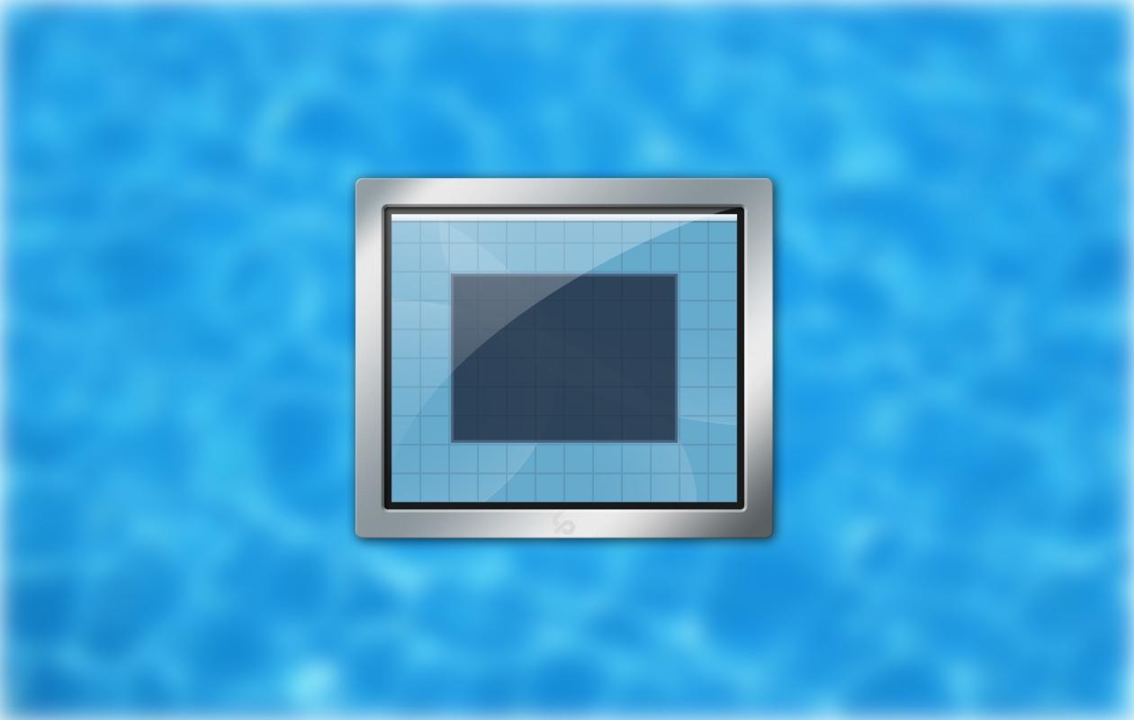 Как упростить управление окнами в OS X с помощью Window Tidy