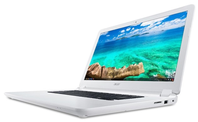 acer-chromebook-15-cb5-571-white-front-angle-start-1354x903