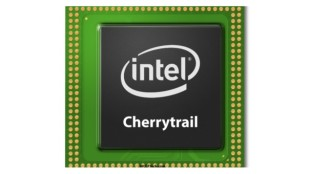 cherry-trail-intel