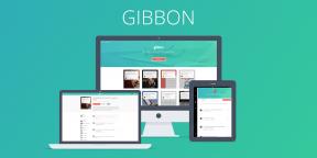 Gibbon: обучение в формате плейлистов теперь и на iPhone