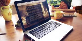 TypWrittr —простой текстовый редактор прямо в браузере